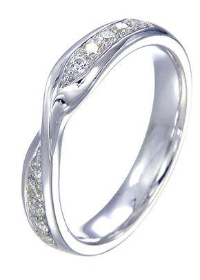 2971, Rings for Eternity