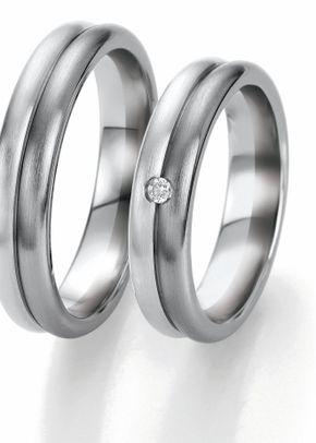 48_06301, Rings for Eternity