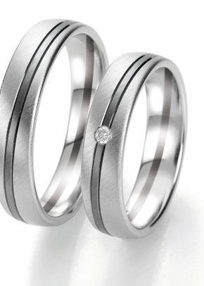 48_06321, Rings for Eternity