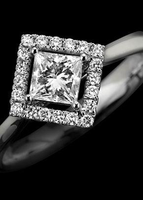 DSX6, Rings for Eternity