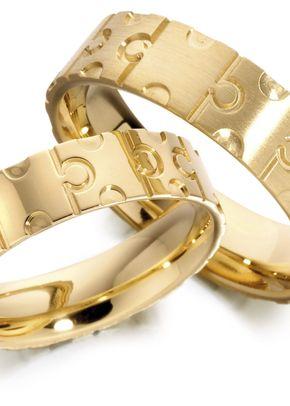 ANFP565 ANFP565, Smooch Wedding Rings