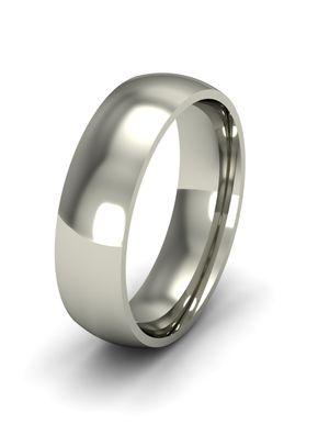 2001, Wedding Ring Workshop Mens
