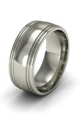 Rings Wedding Ring Workshop Mens
