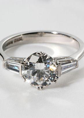 2, Wedding Ring Workshop
