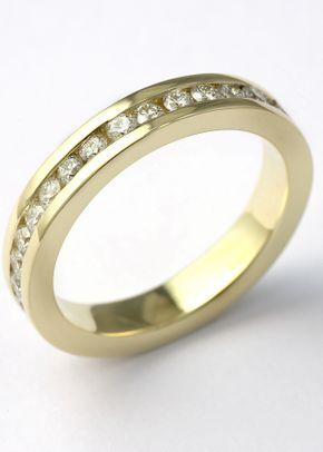 7, Wedding Ring Workshop