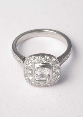 9, Wedding Ring Workshop