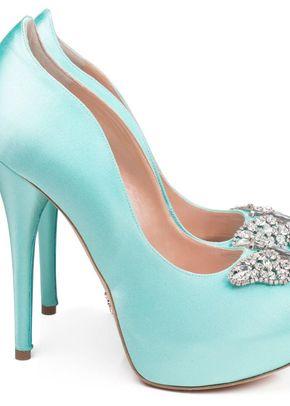 AS191 Tiffany Blue, 839