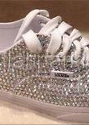 30, Cinderella Sparkles