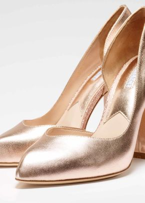 Molly Rose Gold, 1267