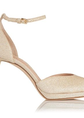 Shoes L. K. Bennett x Jenny Packham