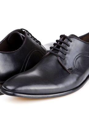 Oliver 255, Rachel Simpson Shoes
