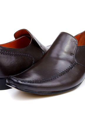 Stanton 260, Rachel Simpson Shoes