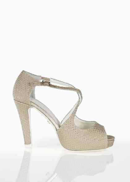 91Z11REJAA0 Wedding Shoes from Rosa