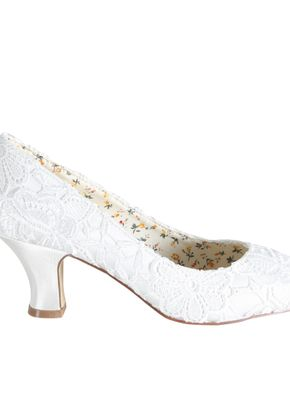 Shoes The Perfect Bridal Company