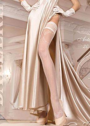 Ballerina 249, 1205