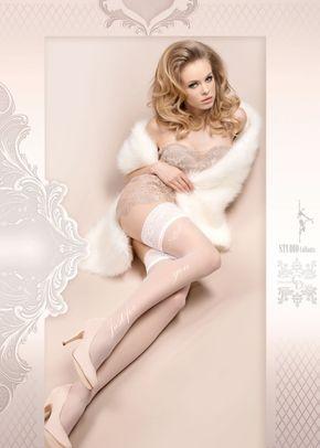 Underwear Bello Chica Lingerie