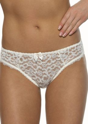 Belle Du Jour brief, Figleaves