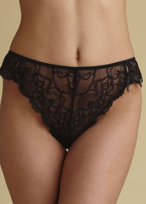Chantilly thong, Figleaves