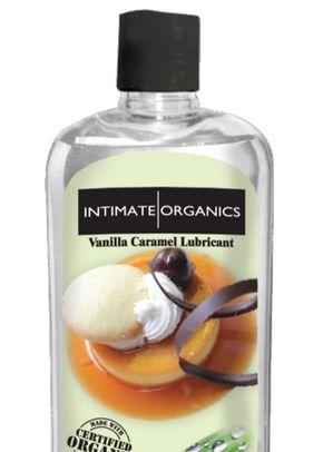 Vanilla Caramel lube, 1225