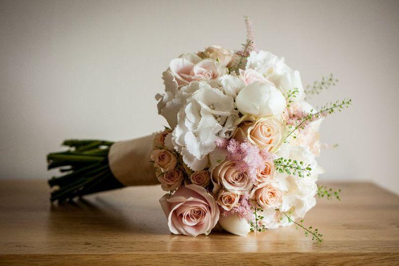 flower times 1 4 110001