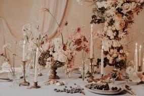 Fika Florals