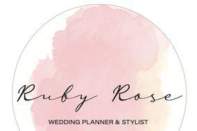 Ruby Rose Stylist