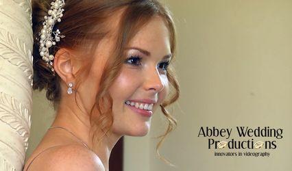 Abbey Wedding Productions 1
