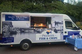 Premier Fish & Chips