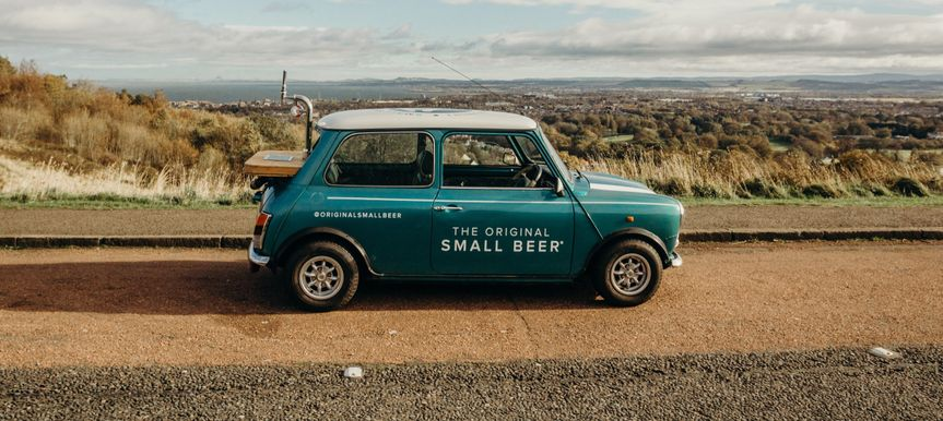 mobile bar services small beer b 20191030023732687