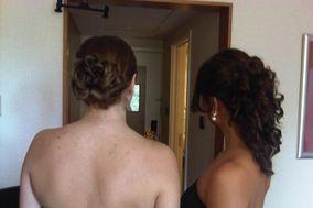 V.I.P. Hairdressing 4 u