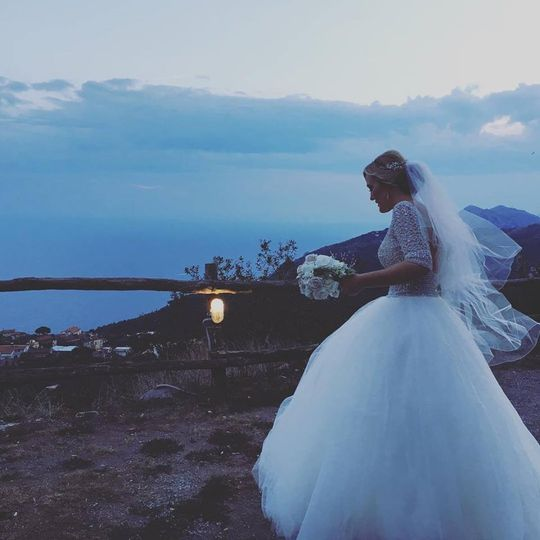 Destination Wedding Agriturismo Fattoria Terranova  18