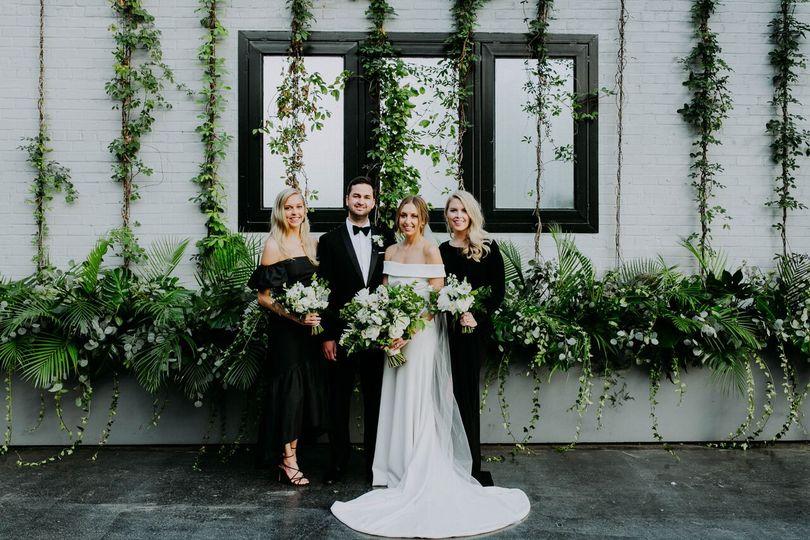 brooklyn wedding photographer amber gress 0355 preview 4 170041