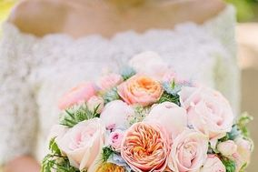 The Gorgeous Flower Company