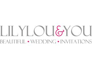 lilylou you