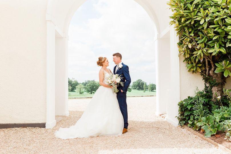 rockbeare manor wedding photograher 9 of 87 4 170061 1562877118