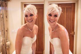 Laura Jayne Bridal Makeup