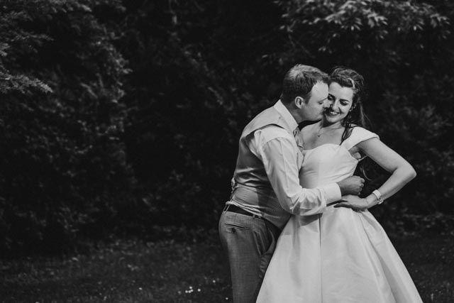 Photographers Combo Photo/Video. Wedding Fusion Imagery 48