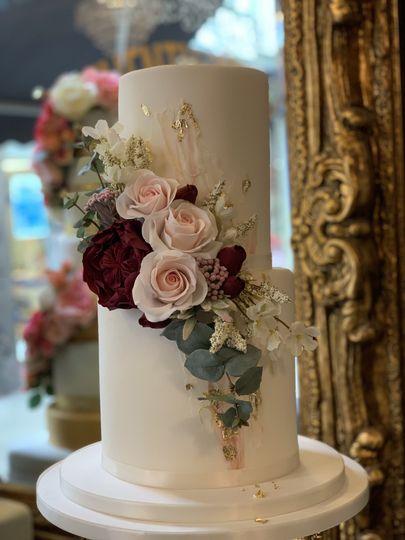 cakes seventh heav 20191029121013653