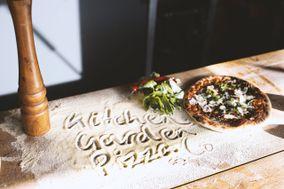 Kitchen Garden Pizza Co