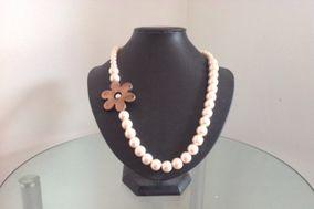 Charliya Jewellery