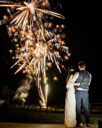 all seasons fireworks 4 140108 1564491858