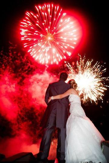 wedding 6 4 140108