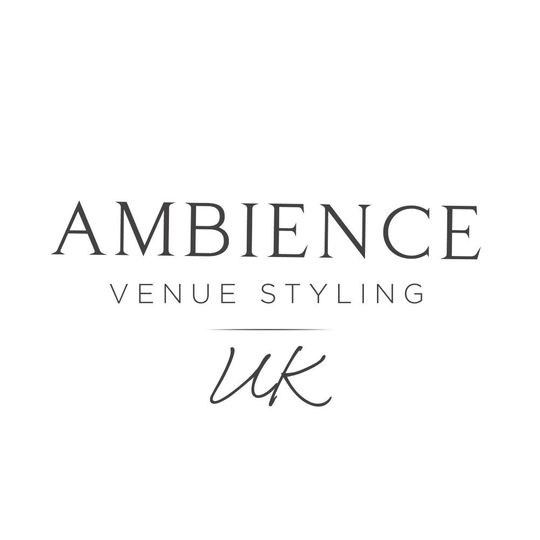 Decorative Hire  Ambience Venue Styling Bradford & Halifax 16