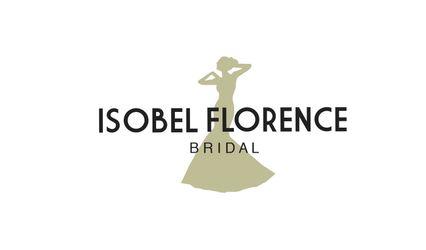 Isobel Florence Bridal