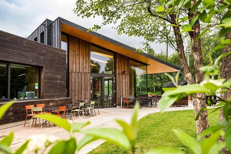 timber lodge 20191217035946699
