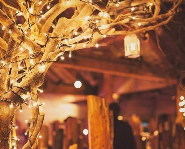 wedding decorations 4 170123 1554289949