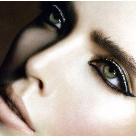 beauty hair make up makeupstudio 20191024122102591