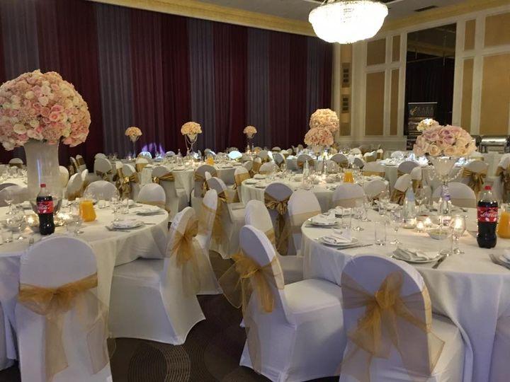 RARA Banqueting