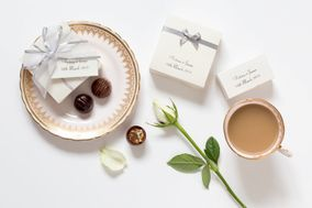 Lily O'Brien's Chocolates