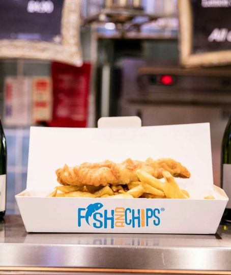 fish and chips 4 170141